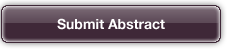 Submit Abstract Button