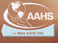 AAHS Home