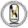 Egyptian Society for Surgery of the Hand and Microsurgery